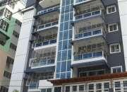 Venta penthouse, mirador norte, d.n. republica dominicana