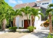 Oportunidad Villa Independiente amueblada en Punta Cana