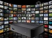 Television satelital via internet (iptv) sin usar parabolas