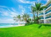 Apartamento  turístico  en venta en cabarete en puerto plata