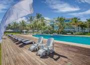 Apartamento turístico en venta en cabarete  puerto plata