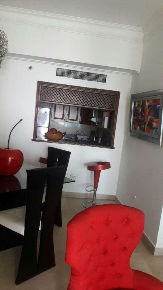 Venta de apartamentos, santo domingo, republica dominicana