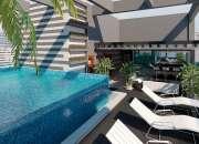Proyecto apartamentos piantini