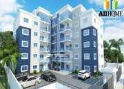 Oportunidad lujosos apartamentos en los alamos, santiago rd