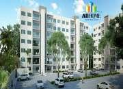 Exclusiva oferta lujosos apartamentos en reparto kokete, santiago rd