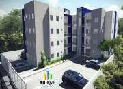 Lujosos apartamentos en gurabo, santiago