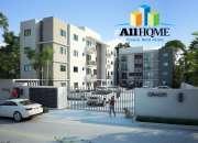 Excelente Oferta Apartamentos en Gurabo, Santiago RD