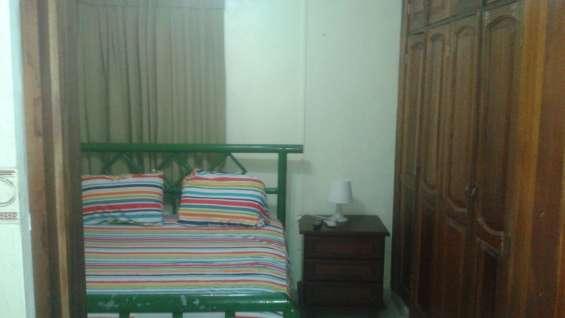 Hostales, hoteles, aparta hoteles, estadías, alojamientos en zona colonial, rd