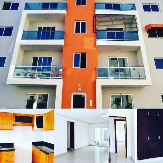 Venta apartamentos nuevos, santo domingo este, autopista de san isidro, zona oriental, proyectos nuevos de apartamentos,  apartamentos en planos, proyectos en planos,