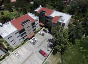 Apartamentos de venta en Jarabacoa. EPKasa (RMA-109)