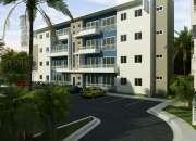 Apartamentos en Jarabacoa, EPKasa (RMA-101A)