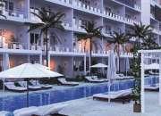 Vendo Proyecto de Apartamentos para vivir o invertir Punta Cana.