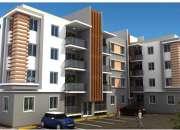 Venta de Apartamentos económicos en Jarabacoa con seguridad 24/7