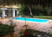 Alquilo villita 3 hab piscina Juan dolió