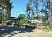 Terreno de venta en jarabacoa rms-126