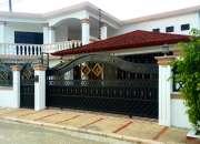 Casa en venta en jarabacoa en zona residencial cerca del pueblo cjc-102