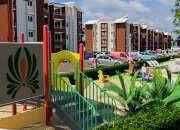 Hermoso apartamento en venta en gurabo