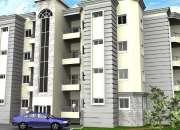 Hermoso apartamento en venta en los álamos