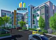 ofertas de apartamentos por este mes apartamentos en gurabo
