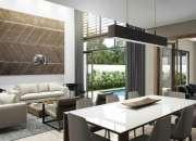 Proyecto de casas de lujo en  los pinos de arroyo hondo