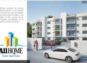 Oferta Bellos Apartamentos en Carretera Don Pedro