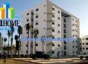 Oportunidad Apartamentos en Los Rieles de Gurabo, Santiago RD