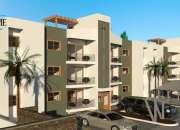 Hermosos Apartamentos en Villa Gonzalez, Santiago RD