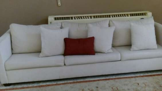 Lavado a domicilio de muebles en santo domingo 809-273-7599