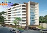 Excelentes y Bellos Apartamentos en Cerros de Gurabo, Santiago RD