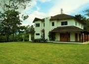 Casa de venta en jarabacoa (rmc-124)