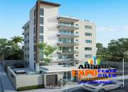 Oportunidad Exclusiva Torre de Apartamentos en la Espanola