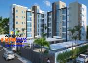 Oportunidad Torre de Apartamentos en Villa Maria Santiago RD