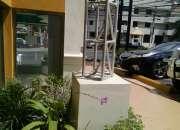 Local comercial en renta en gurabo  en plaza