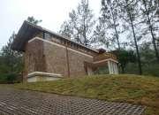 Villa vacacional en venta en jarabacoa
