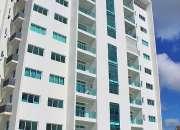 Apartamento amueblado renta zona monumental santiago
