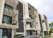 Moderno apartamento venta jardines del este