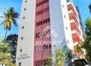 Oportunidad venta apartamento estrella sadhala santiago
