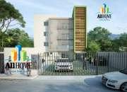 Espectaculares Apartamentos, El Embrujo III, Santiago, RD