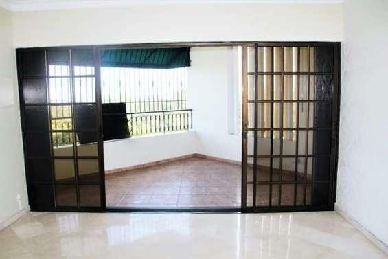 Apartamento de 238 m2 en los cacicazgos
