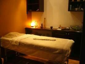 Se vende clinica de estetica y spa