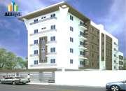Nuevos Apartamentos en Alma Rosa I, Facilidades de Pago