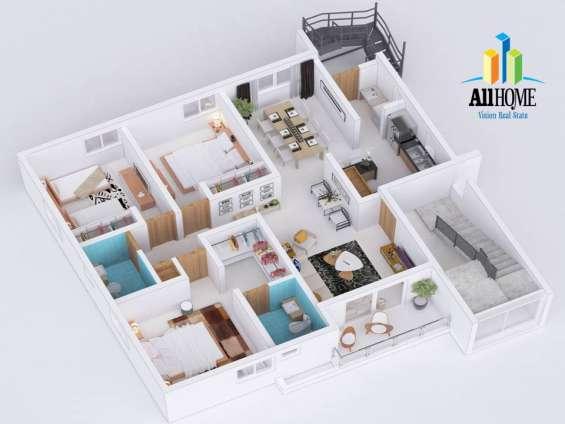 Fotos de Apartamentos en embrujo iii,  santiago. 2