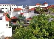 Excelente Villa en Colina de los Rios