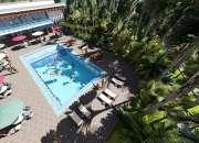 Hermoso apartamento  en venta en la hispanoamericana 3er nivel