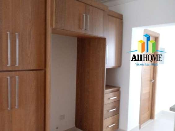 Fotos de Apartamentos en los alamos, santiago, rd 2