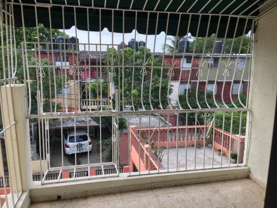 Fotos de Apartamentos en los tres brazos, próximo al teleférico.. 9