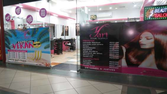 Dueño vende local comercial 65 mt2 colinas mall