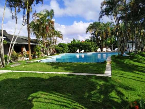 Gran oportunidad de villa paradise holidaylt